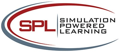 Simulation Powered Learning