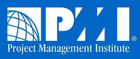 spl project management agile ba leadership change mgt training