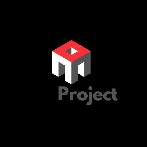 project management simulation